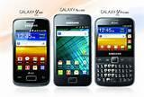 All Samsung Dual Sim Mobile With Price Pictures