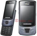 Images of Samsung Dual Sim Mobiles Price In India