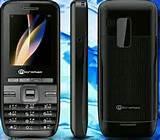 Micromax Dual Sim Mobile Cdma Gsm