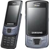 Images of Samsung Gsm Dual Sim Mobile