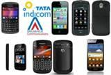 Pictures of Dual Sim Mobile Gsm And Cdma