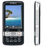 Photos of All Dual Sim Mobile Phones
