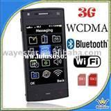 Images of Low Price Cdma Gsm Dual Sim Mobile