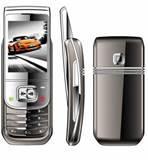 All Dual Sim Mobile Phones Images