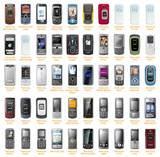 Samsung Mobile Price List Dual Sim Pictures