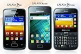 Gsm Cdma Dual Sim Mobile In Samsung Photos