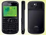Intex Dual Sim Mobile Price In India Pictures