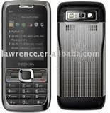 Cdma Gsm Dual Sim Touch Screen Mobile