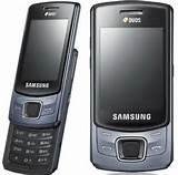 Dual Sim Cdma Gsm Mobile Samsung Pictures