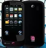 Micromax Mobile Dual Sim Touch Screen Price List Images
