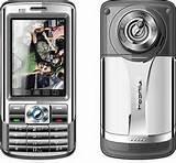Dual Sim Mobile Cdma  Gsm Pictures