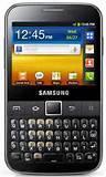 Images of Samsung Dual Sim Mobile Cdma And Gsm