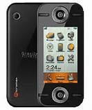 Mobile Micromax Dual Sim