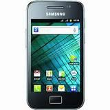 Pictures of Dual Sim Mobile Cdma Gsm In India With Price