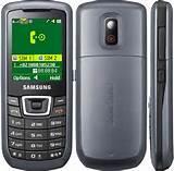 Photos of Samsung Dual Sim Mobile Price India