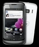 Dual Sim Mobile Phone 3g Images