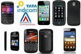 Samsung Dual Sim Mobile Cdma And Gsm