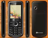 Branded Dual Sim Mobiles In India With Price Photos