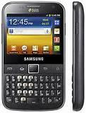 Images of 3g Mobile Phones With Dual Sim In India
