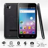 Images of Dual Sim Mobile Phone 3g