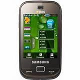 Samsung Dual Sim Mobile List With Price Photos