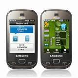Images of Dual Sim Mobile Samsung Price