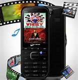 Mobile Micromax Dual Sim Images