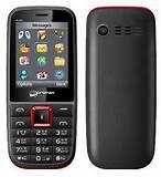 Pictures of Micromax Mobile Cdma Gsm Dual Sim