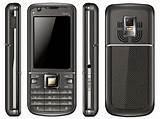 Mobile With Cdma And Gsm Dual Sim Images