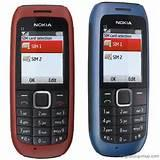 3g Mobile Phones With Dual Sim In India Pictures