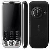 Branded Dual Sim Mobiles In India With Price Pictures