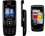Photos of Samsung Dual Sim Card Mobile