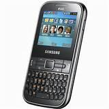 Pictures of Samsung Dual Sim Mobile List With Price