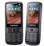 Photos of Dual Sim Mobile Samsung Price