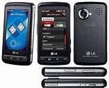 Pictures of Buy Dual Sim Mobile Phones