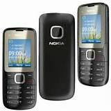 Buy Dual Sim Mobile Phones Photos