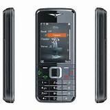 Dual Sim Gsm Mobile Phones Pictures